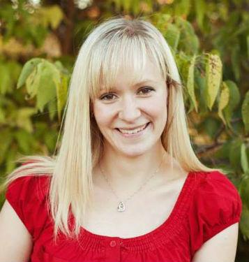 Dickinson Chiropractor Dr. Kylie Simnioniw