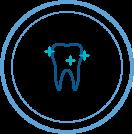 icon-teeth-whitening