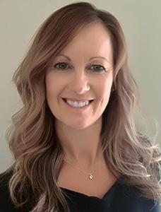 Sasha Domaschenz Practice Manager