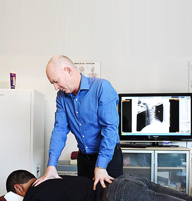 img-helensvale-chiropractor