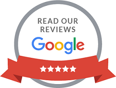 google-reviews-41