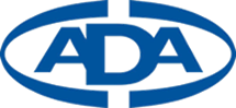 associates-logo_ADA