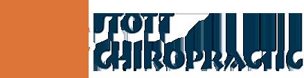 Stott Chiropractic logo - Home
