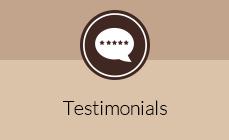 testimonials-banner