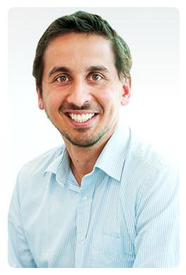 Dr Hosam Eddeyhed