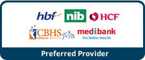 benefits-provider-ranford-dental