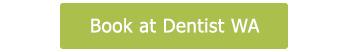 book-online-dentistwa