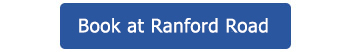 book-online-ranford