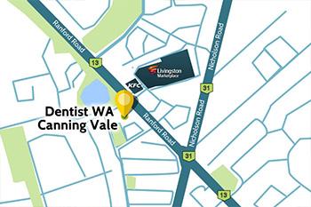 dentist-wa-canning-vale-dwa