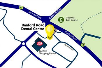 ranford-road