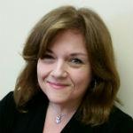 Sparta Chiropractor Dr. Kathleen Blake