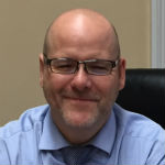 Sparta Chiropractor Dr. Michael Feld