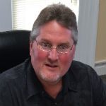 Sparta Chiropractor Dr. John Willix
