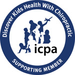 icpa-member-badge