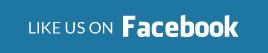 social-facebook-banner