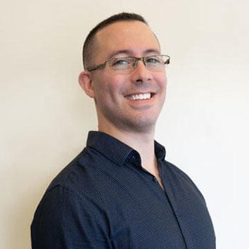 Chiropractor Five Dock, Dr Craig Lyons