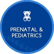 Prenatal & Pediatrics