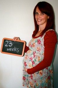 Chiropractic is beneficial for all stages of pregnancy