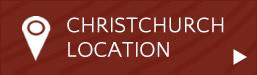 Christchurch Location