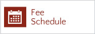 free-schedule-banner