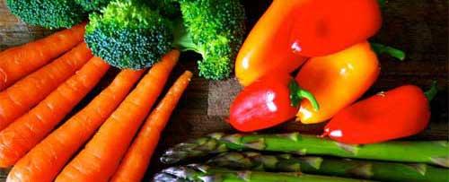 vegetables-h203