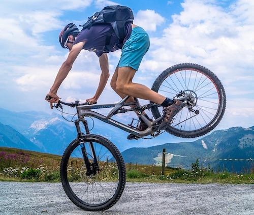 chap-bike-article