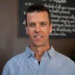 Chiropractor SE Calgary, Dr. Mark Peverett