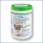 greens_first