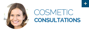 Cosmetic Consultations