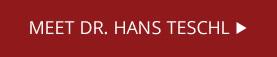 meet-dr-hans-teschl