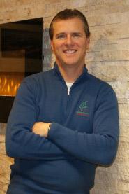 Dr. Hans photo