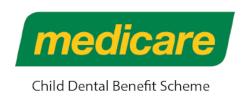 medicare-dentist {PJ}