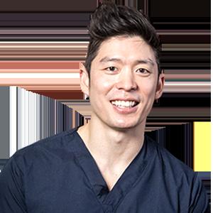 welcome-dr-daniel-chan-300