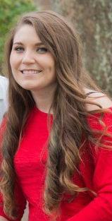 Bardstown Chiropractor Dr. Kelli Schram