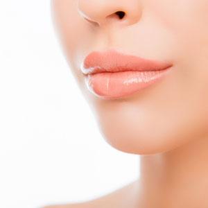 Dentist Parramatta Facial Injections