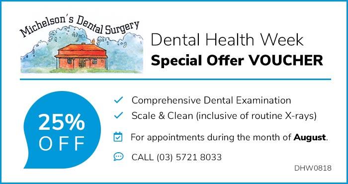 Dental-Week-Voucher-DHW0818