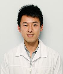 Dr Wilson Chen Dentist