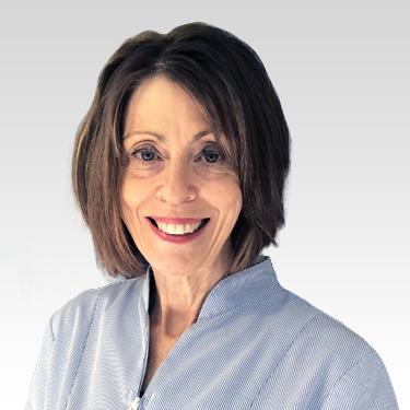 Gayle Morrison