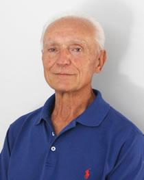 Dr Vladimir Vescovo Wangaratta Dentist