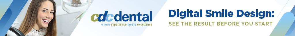 cdc-dental-digital-smile-design