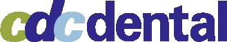 CDC Dental logo