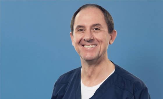 welcome-dr-tony-goswell