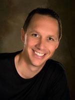 Traverse City Chiropractor Dr. Bradley Schiller