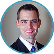 Meet Dr. Michael Groves
