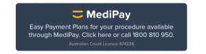 MediPay-badge-7