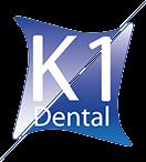 Toorak Dentist