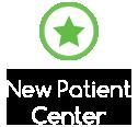 New Patient Info