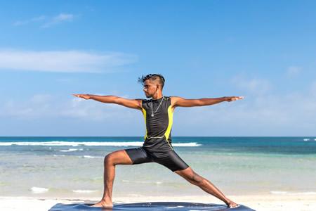 blog-yoga-4