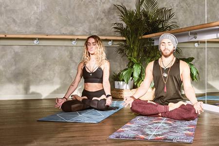 blog-yoga-5