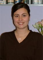 Chiropractic Health Assistant